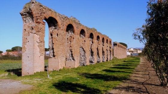 Qualche curiosità direttamente dall'Antica Roma
